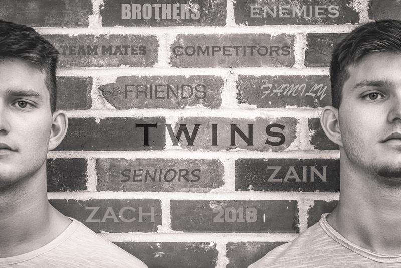 Zach & Zain '18